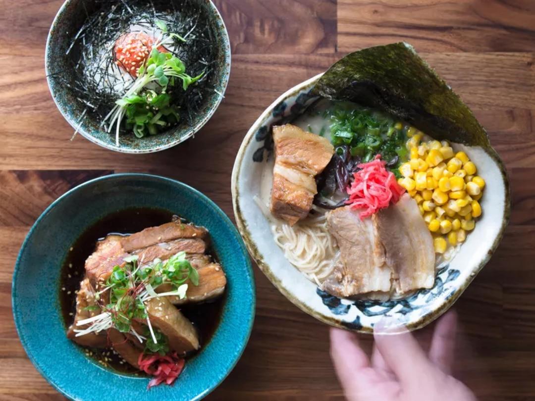 5-New-Restaurants-Worth