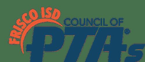 frisco-isd-pta-logo