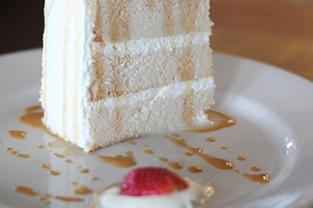 desser-Frisco