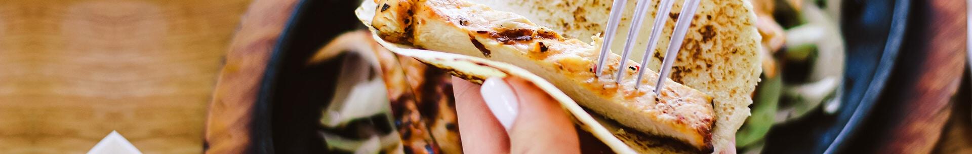 Mexican Restaurant- ElRincontx.com