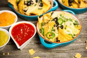 How did Mexican food become popular in us-Elrincontx.com